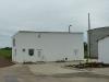 Bioplynová stanice Stádlec