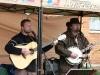 Country kapela CONGRAS