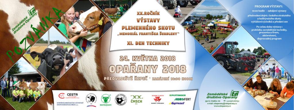 Pozvanka_Oparany_2018_E2